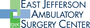 East Jefferson Ambulatory Surgery Center